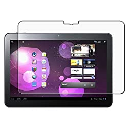 eForCity Anti-Glare Screen Protector for Samsung Galaxy Tab 10.1v (CSAMGLXTBSP3)