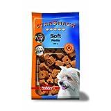 Nobby StarSnack Soft