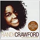 Top Albums by Randy Crawford (See all 60 albums)