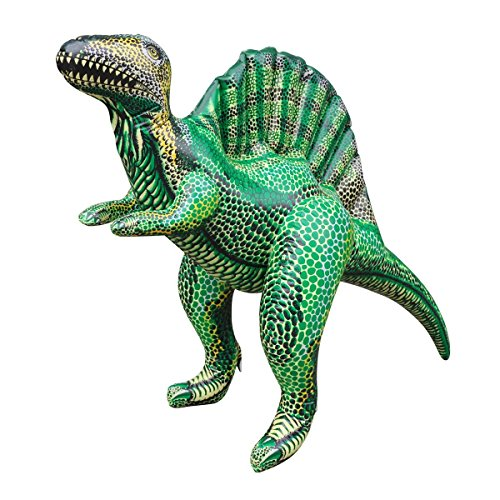 Dinosaurs Stuffed Animals