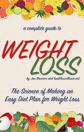 effective weight loss