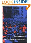 Explorations in Political Psychology (Duke Studies in Political Psychology)