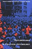 img - for Explorations in Political Psychology (Duke Studies in Political Psychology) book / textbook / text book