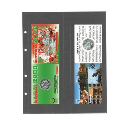 5-x-safe-premium-moneta-poposh-complemento-foglie-bank-note-musicali-poposh-nr-7398-2vc-con-2-borse-