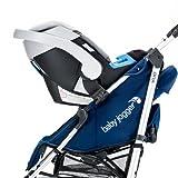 Baby Jogger - Adaptador de asiento para coche