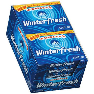 wrigleystm-winterfreshr-gum-210-ct-15-stick-packs