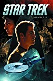 img - for Star Trek Volume 2 book / textbook / text book