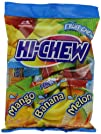 Morinaga Hi Chew Candy, Tropical Mix,…