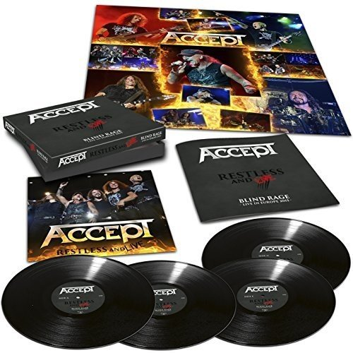 restless-and-live-blind-rage-live-in-europe-2015-vinyl