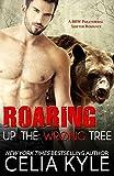 Roaring Up the Wrong Tree (Grayslake) (Volume 3)
