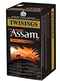 Twinings Assam 20 Envelope tea bags 40g