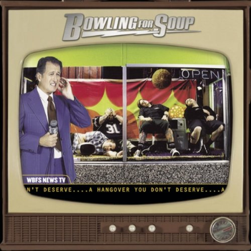 1985bowlingforsoup