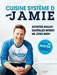 Cuisine syst�me D avec Jamie: Plus de...