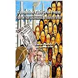 O comunismo x Luís Carlos Prestes - O que não ficou claro no Brasil ?