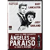 Un Enfant attend / A Child Is Waiting [ Origine Espagnole, Sans Langue Francaise ]par Burt Lancaster