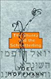 Shunra and the Schmetterling