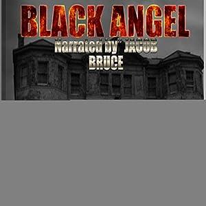 Black Angel Audiobook