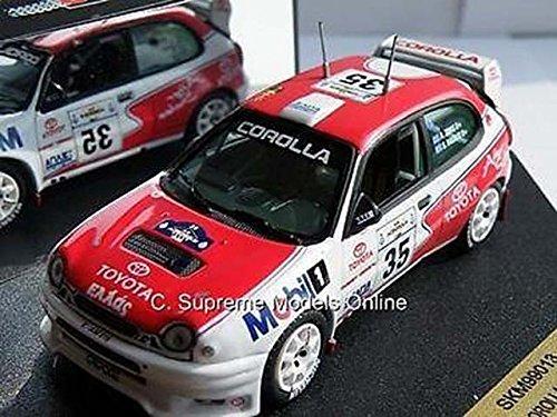 toyota-corolla-acropolis-mobil-rally-zivas-fakalis-no35-decal-version-k8796q-