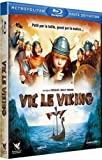 echange, troc Vic le Viking [Blu-ray]