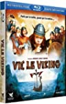 Vic le viking [Blu-ray]