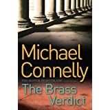 The Brass Verdictby Michael Connelly