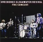 1970 Concert (Rm)