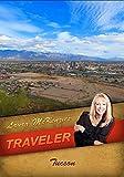 Laura McKenzie's Traveler Tucson