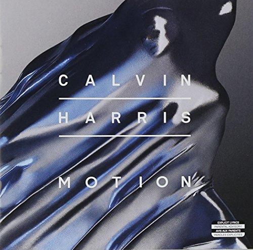 Calvin Harris - Club Sounds Summer 2015 - Zortam Music