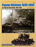 img - for Panzerdivision at War: v. 3 (Armor at War 7000) book / textbook / text book
