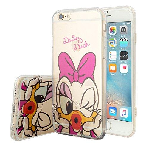 vcompr-coque-silicone-tpu-transparente-ultra-fine-dessin-anime-jolie-pour-apple-iphone-6-6s-daisy-du