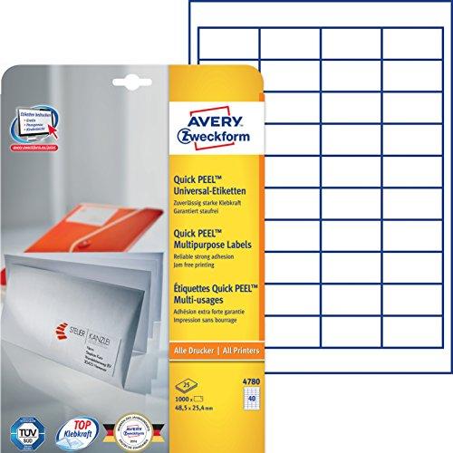 avery-zweckform-4780-universal-etiketten-a4-papier-matt-1000-etiketten-485-x-254-mm-25-blatt-weiss