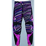 MSR Womens Starlet Pants 2013