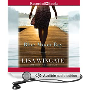 Blue Moon Bay: Moses Lake, Book 2 (Unabridged)