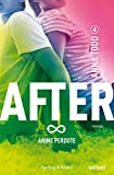 After 4. anime perdute (Italian Edition)