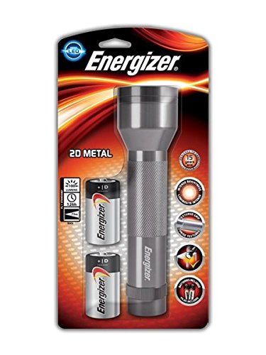 energizer-metal-handheld-torch-with-2-x-d-batteries-included