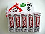 谷田製菓 日本一きびだんご1箱 70g×20個