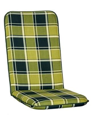 Polsterauflage Sitzauflage Gartenstuhlauflage Modell 670 von Adlatus - Gartenmöbel von Du und Dein Garten