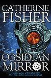 Obsidian Mirror: 01: The Obsidian Mirror