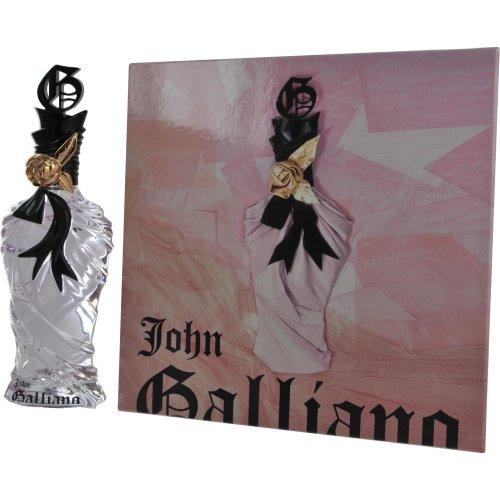 john-galliano-eau-de-toilette-spray-for-women-2-ounce
