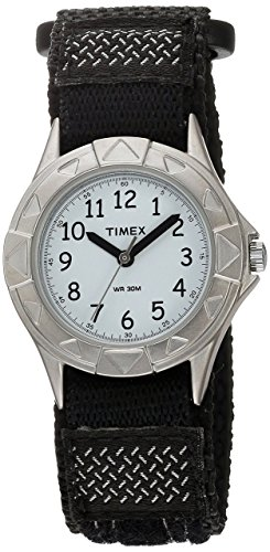 timex-kids-t79051-my-first-timex-outdoors-watch-with-black-fast-wrap-velcro-strap
