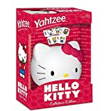 Yahtzee - Hello Kitty Collectors Edition