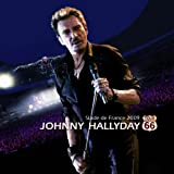 Tour 66 Stade De France 2009 (2 CD)