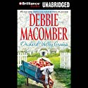 Orchard Valley Grooms: Valerie, Stephanie (       UNABRIDGED) by Debbie Macomber Narrated by Tanya Eby