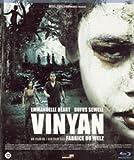 Image de Vinyan [Blu-ray] [Import belge]