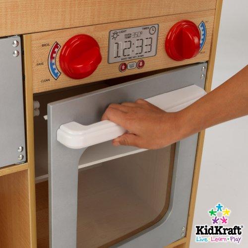 Kidkraft suite elite kitchen comprar en ecuador workwithnaturefo