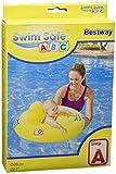 Bestway - Flotador Para Bebé Swim Safe