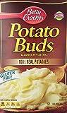 Betty Crocker Mashed Potato Buds, 13.75 oz