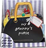 My Granny's Purse