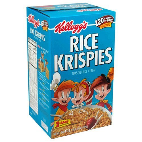 6-x-rice-krispies-toasted-rice-cereal-344-ounce-boxes