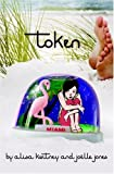 img - for Token (Minx Graphic Novels) book / textbook / text book